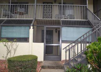 Casa en ejecución hipotecaria in Clearwater, FL, 33761,  WINDING CREEK BLVD ID: F4121302