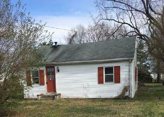 Foreclosure Home in Seaford, DE, 19973,  WILLIAMS AVE ID: F4121324