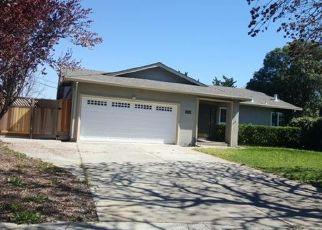 Casa en ejecución hipotecaria in Santa Clara Condado, CA ID: F4121343