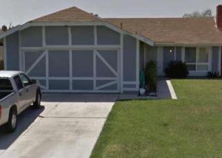 Casa en ejecución hipotecaria in Colton, CA, 92324,  SMOKEWOOD ST ID: F4121354