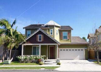 Casa en ejecución hipotecaria in Tustin, CA, 92782,  VOYAGER DR ID: F4121357