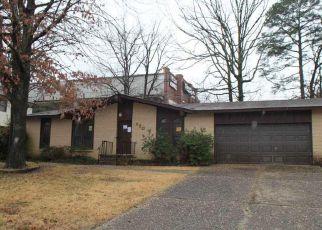 Casa en ejecución hipotecaria in Little Rock, AR, 72211,  ALAMO DR ID: F4121362