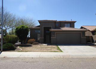 Casa en ejecución hipotecaria in Surprise, AZ, 85379,  W REDFIELD RD ID: F4121372