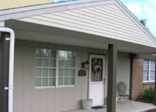 Casa en ejecución hipotecaria in West Chester, OH, 45069,  DANBURY CT ID: F4121428