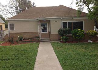 Casa en ejecución hipotecaria in Fresno, CA, 93702,  E BALCH AVE ID: F4121462