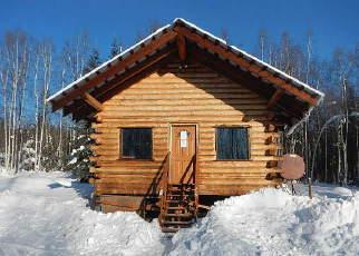 Casa en ejecución hipotecaria in Fairbanks, AK, 99709,  LETA ST ID: F4121482