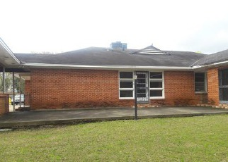 Foreclosure Home in Montgomery, AL, 36111,  BRIDLEWOOD DR ID: F4121508