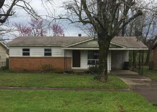 Casa en ejecución hipotecaria in Little Rock, AR, 72206,  E ROOSEVELT RD ID: F4121522
