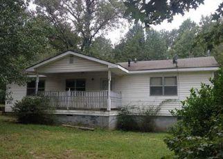 Casa en ejecución hipotecaria in Alexander, AR, 72002,  MATTHEWS DR ID: F4121525