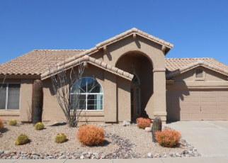 Casa en ejecución hipotecaria in Scottsdale, AZ, 85255,  E MAPLE DR ID: F4121531