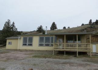 Casa en ejecución hipotecaria in Siskiyou Condado, CA ID: F4121535