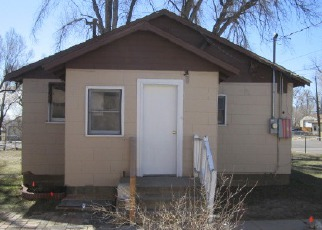 Foreclosure Home in Pueblo, CO, 81001,  E 10TH ST ID: F4121540