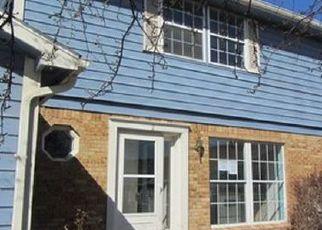 Casa en ejecución hipotecaria in Grand Junction, CO, 81501,  W INDIAN CREEK DR ID: F4121546