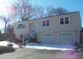 Casa en ejecución hipotecaria in Milford, CT, 06461,  WESTFIELD RD ID: F4121565