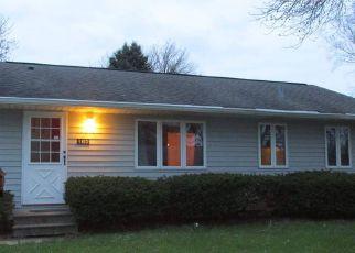 Casa en ejecución hipotecaria in Waterloo, IA, 50703,  CHERRY HILLS DR ID: F4121638