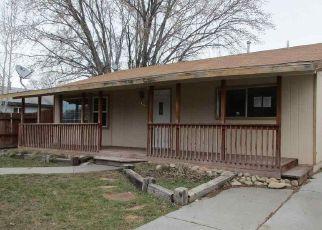 Casa en ejecución hipotecaria in Mountain Home, ID, 83647,  S 13TH E ID: F4121643