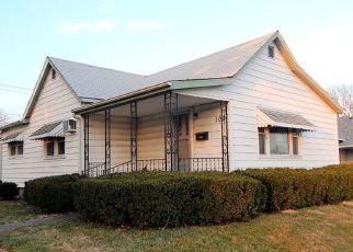 Casa en ejecución hipotecaria in Vermilion Condado, IL ID: F4121651