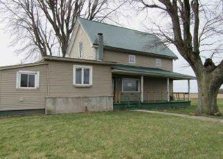 Casa en ejecución hipotecaria in Cass Condado, IN ID: F4121700