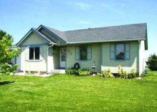 Casa en ejecución hipotecaria in Jefferson Condado, KS ID: F4121713