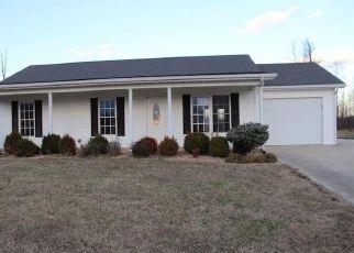 Casa en ejecución hipotecaria in Pulaski Condado, KY ID: F4121734