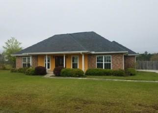 Casa en ejecución hipotecaria in Livingston Condado, LA ID: F4121740