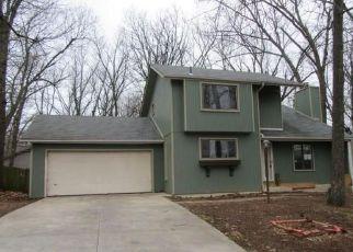 Casa en ejecución hipotecaria in Springfield, MO, 65802,  S CRAIG AVE ID: F4121813
