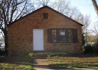 Foreclosure Home in Saint Louis, MO, 63114,  ROSLAN PL ID: F4121823