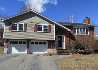 Casa en ejecución hipotecaria in Londonderry, NH, 03053,  MERCURY DR ID: F4121862