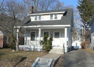 Foreclosure Home in Schenectady, NY, 12309,  DECAMP AVE ID: F4121890