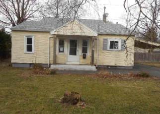 Casa en ejecución hipotecaria in Rochester, NY, 14616,  BRITTON RD ID: F4121899