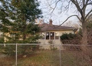 Casa en ejecución hipotecaria in Riverhead, NY, 11901,  LONGNECK BLVD ID: F4121902