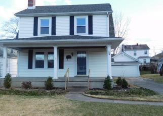 Foreclosure Home in Dayton, OH, 45405,  WOODRUFF DR ID: F4121907