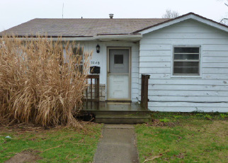 Foreclosure Home in Dayton, OH, 45420,  COURTLAND AVE ID: F4121909