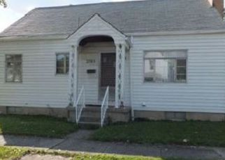Foreclosure Home in Dayton, OH, 45420,  WHITTIER AVE ID: F4121912