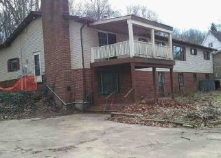 Foreclosure Home in Portage county, OH ID: F4121915