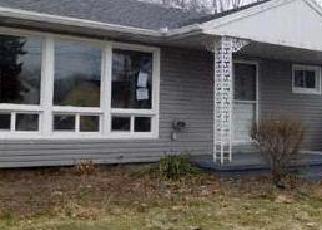 Casa en ejecución hipotecaria in Lima, OH, 45801,  MELROSE ST ID: F4121923