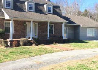 Casa en ejecución hipotecaria in Washington Condado, TN ID: F4121985