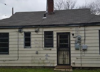 Foreclosure Home in Memphis, TN, 38108,  COMBS ST ID: F4121987