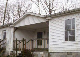 Casa en ejecución hipotecaria in Sumner Condado, TN ID: F4121997