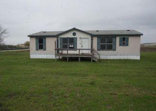 Casa en ejecución hipotecaria in Royse City, TX, 75189,  BLACKLAND RD ID: F4122006