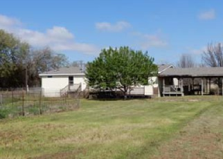 Foreclosure Home in Burleson, TX, 76028,  WILLOW CREEK DR ID: F4122009