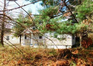 Foreclosure Home in Saint Louis, MO, 63132,  DIELMAN RD ID: F4122035