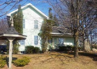 Casa en ejecución hipotecaria in Eaton Condado, MI ID: F4122060
