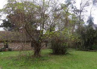 Casa en ejecución hipotecaria in Polk Condado, TX ID: F4122111