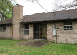Foreclosure Home in Houston, TX, 77078,  VALLEY WIND DR ID: F4122116