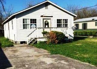 Casa en ejecución hipotecaria in Baytown, TX, 77521,  HARRIS ST ID: F4122117