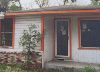 Foreclosure Home in Houston, TX, 77016,  BERTWOOD ST ID: F4122119