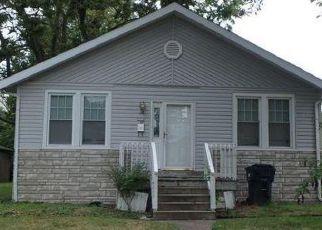 Casa en ejecución hipotecaria in Belleville, IL, 62226,  S 38TH ST ID: F4122189