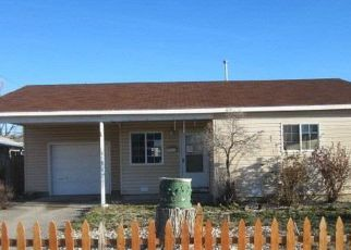 Foreclosure Home in Reno, NV, 89512,  HADDOCK DR ID: F4122224