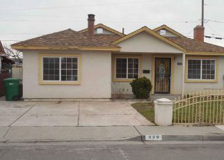 Foreclosure Home in Reno, NV, 89502,  CORDONE AVE ID: F4122225